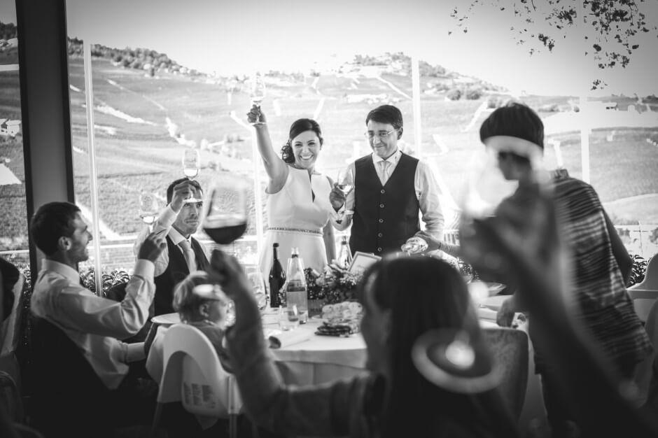 Langhe Wedding