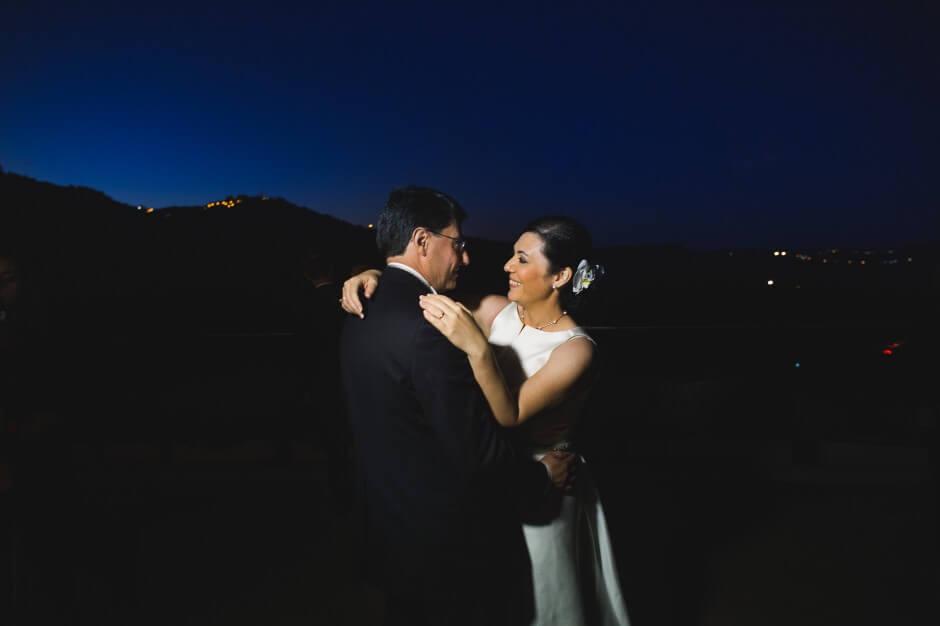 Matrimonio Locanda In Cannubi
