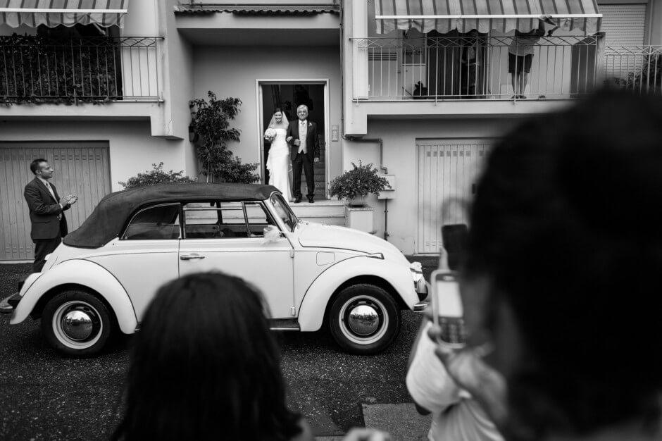 Foto di matrimonio Sicilia