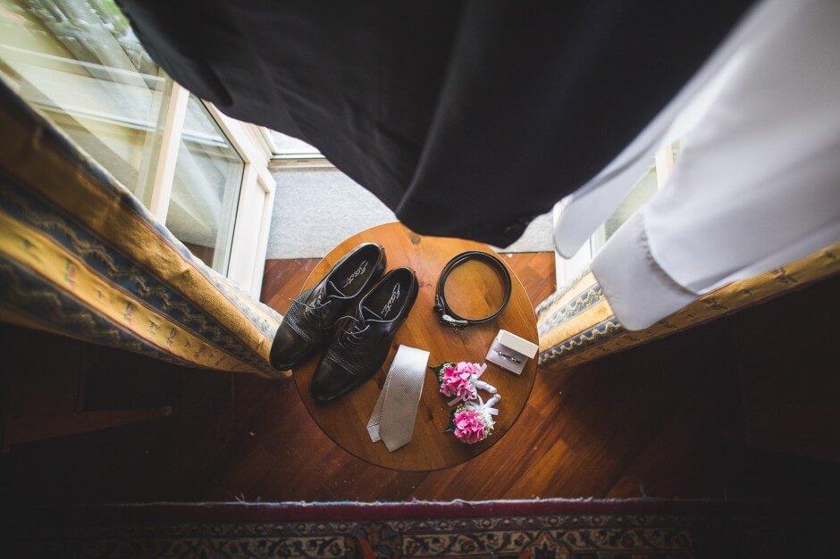 Foto nozze Saluzzo