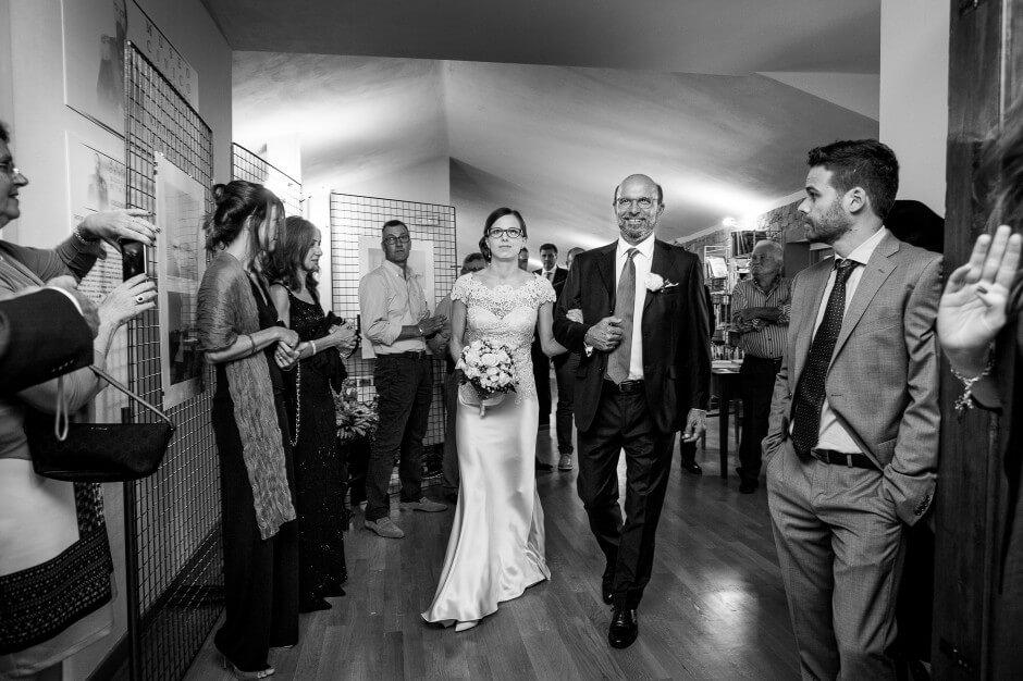 Matrimonio Langhe