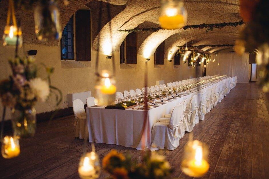 Coquette Atelier wedding planner