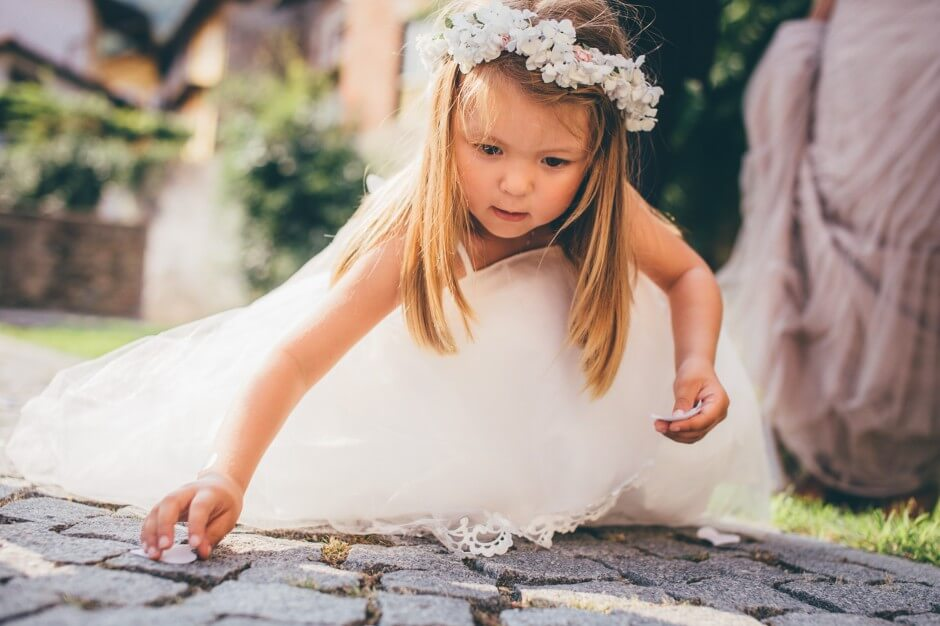 Matrimonio Ivrea