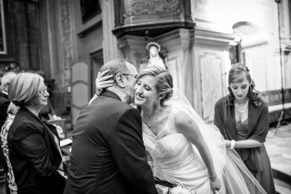 Cerimonia nozze Pianezza