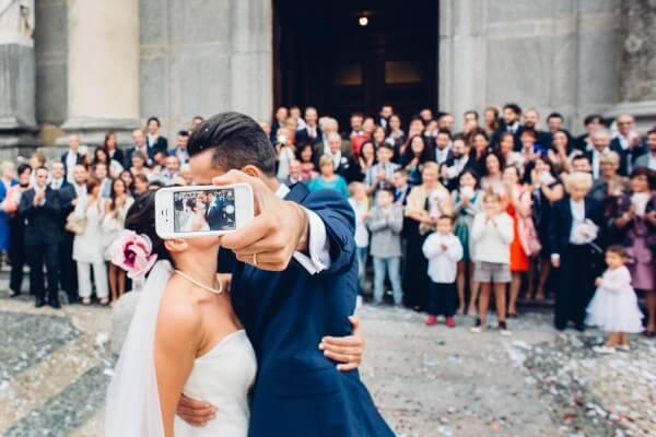 Matrimonio Cumiana Castello Canalis
