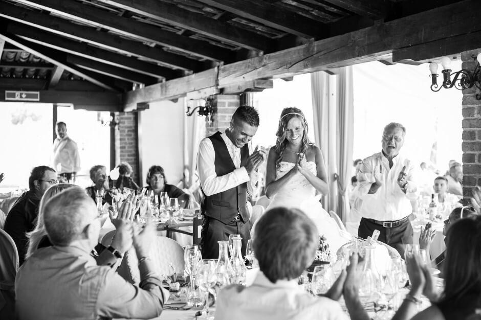 Matrimonio Locanda delle Antiche Sere
