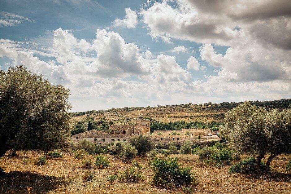 Foto matrimoni Sicilia