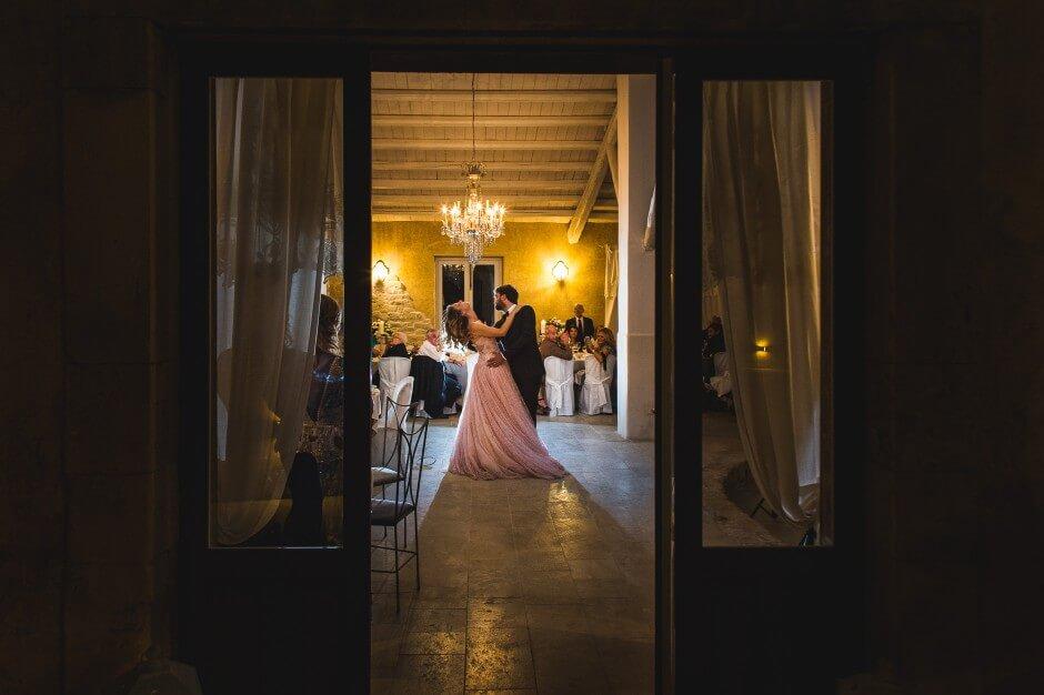 Wedding Borgo del Carato