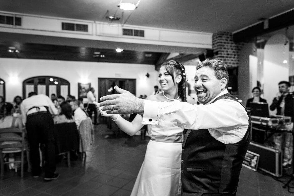Matrimonio Cascina Speranza