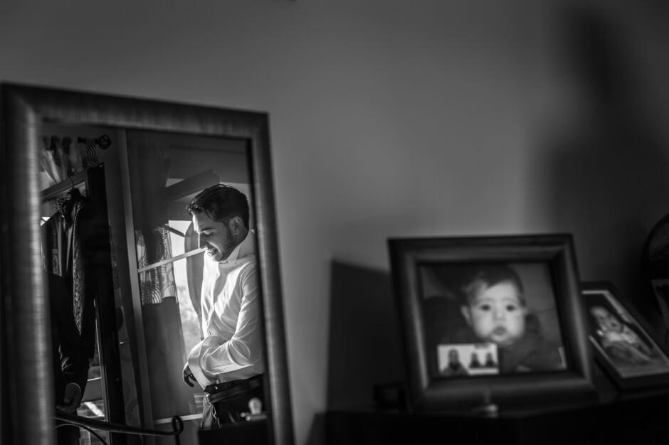 Fotografo Matrimoni Canavese