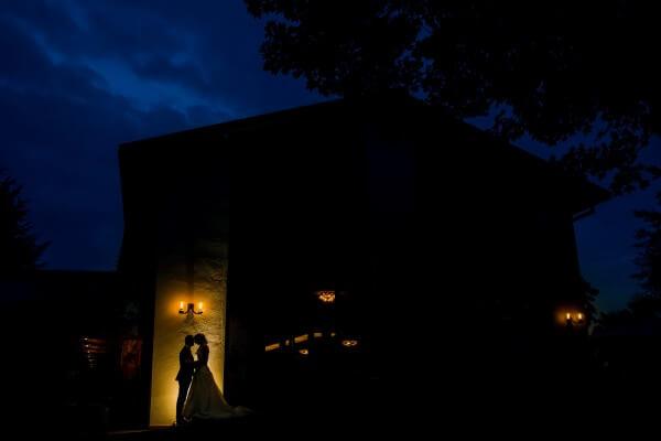 Matrimonio Tenuta San Michele