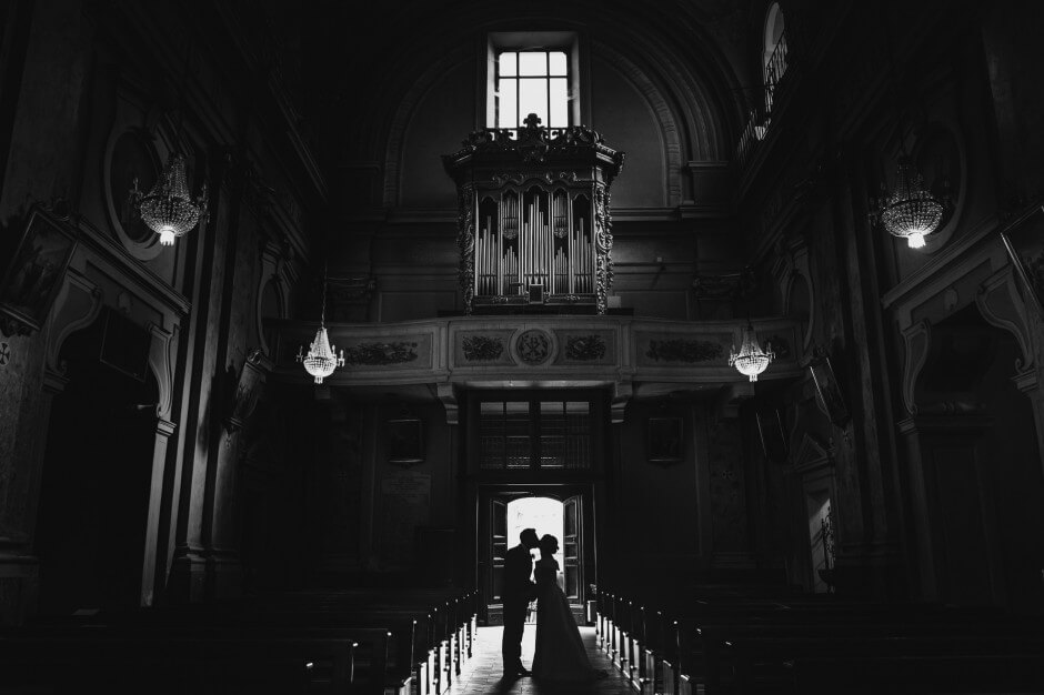 Matrimonio Castell'Alfero