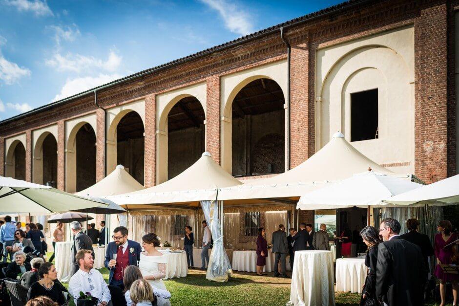Location Borgo Ramezzana