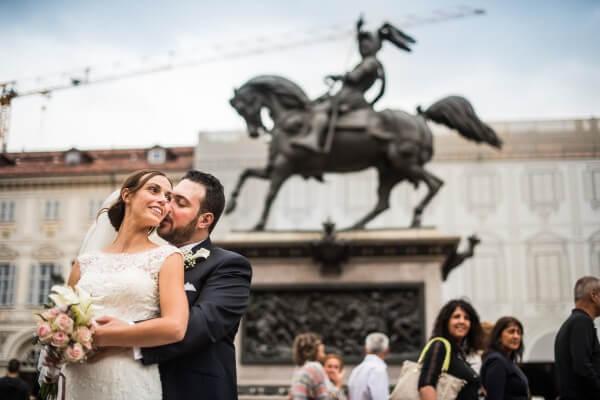 Il Torrione Pinerolo Il Torrione Wedding