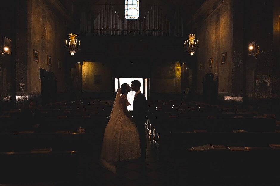 Matrimonio Duomo Chivasso