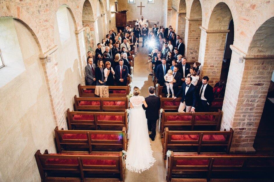 Wedding Switzerland