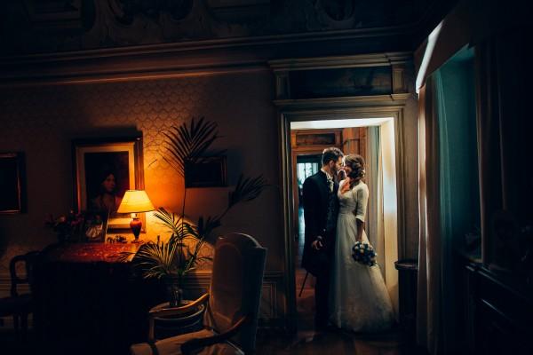 Matrimonio Mondovì