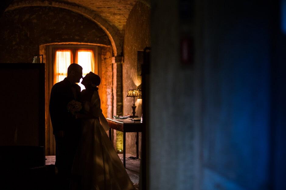 Fiorista Green Emotion matrimonio