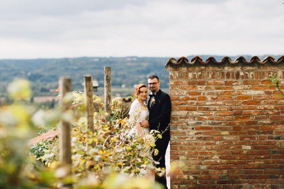 Antico Borgo Monchiero location