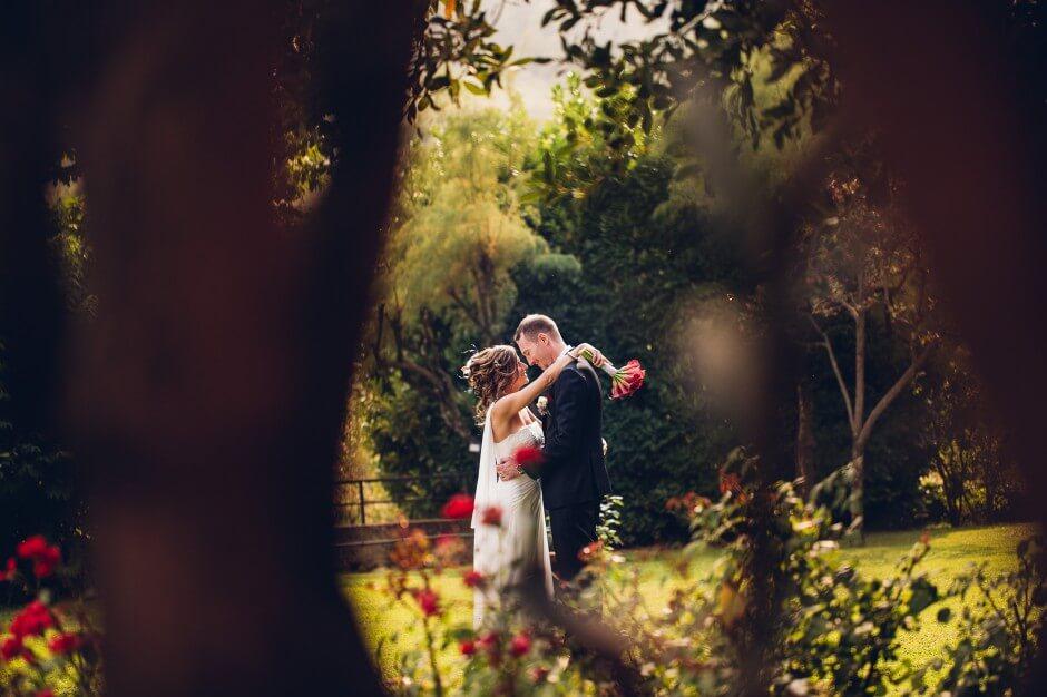 Matrimonio Castello Rosso Saluzzo