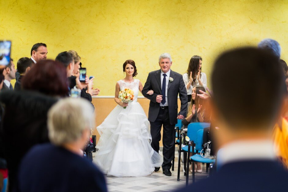 Auguri Matrimonio Testimoni Di Geova : Matrimonio testimoni di geova joyphotographers