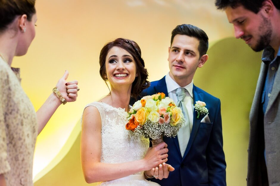 Auguri Matrimonio Testimoni Di Geova : Sala del regno torino joyphotographers