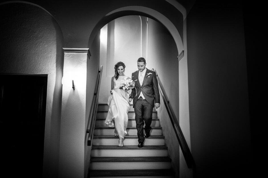 Matrimonio nelle Langhe Cherasco