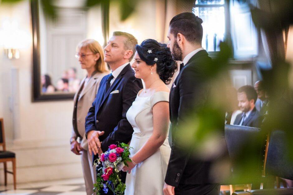 Matrimonio In Comune : Sala juvarra comune di torino joyphotographers