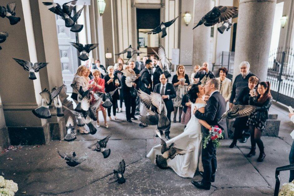 Matrimonio In Comune : Flavia daniele matrimonio in comune joyphotographers
