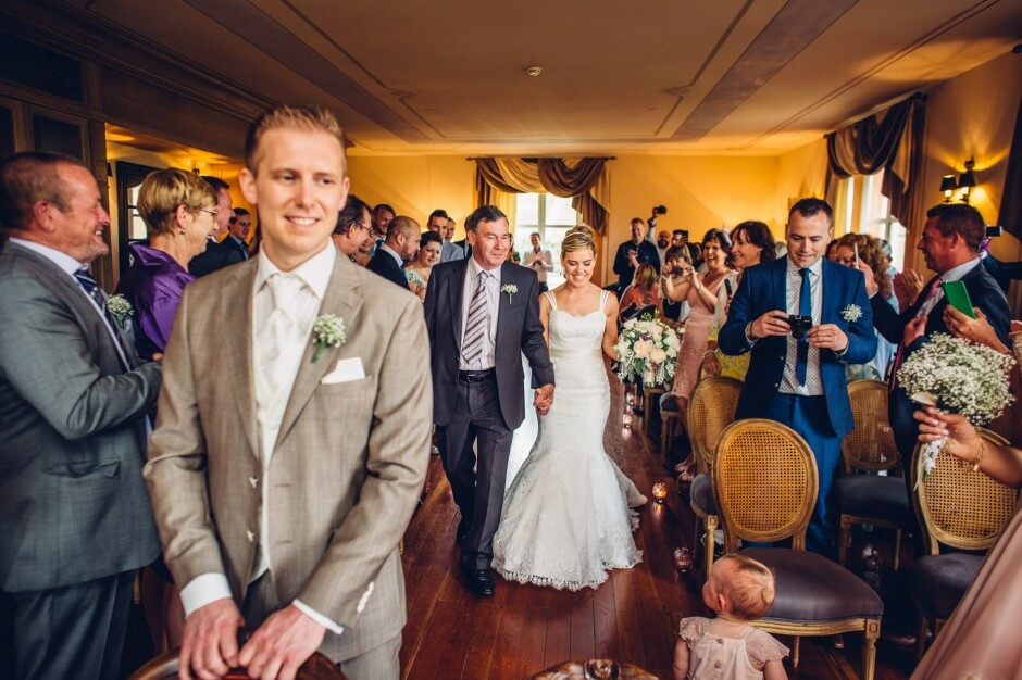 Barolo Langhe wedding location