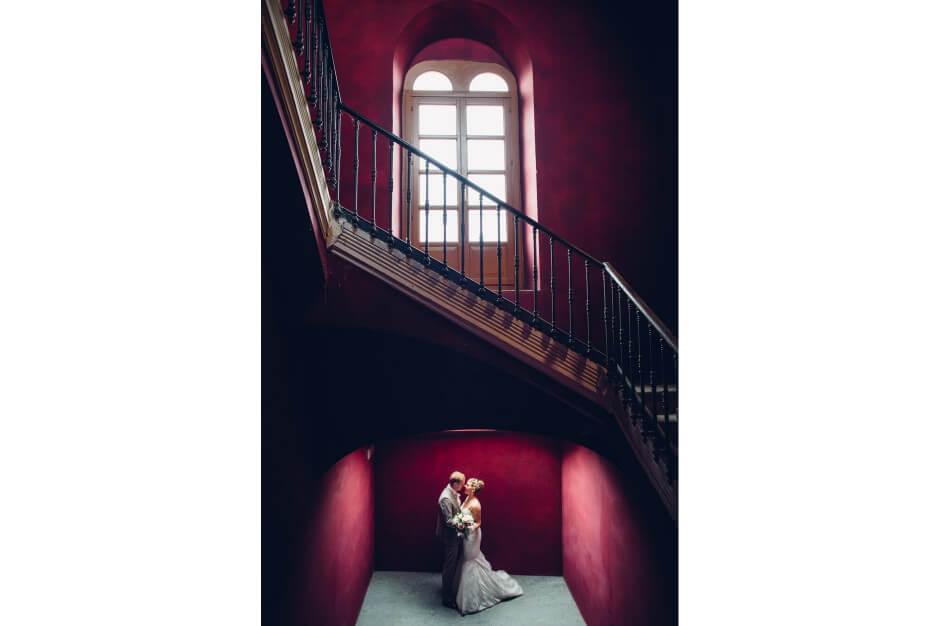 Barolo wedding Langhe