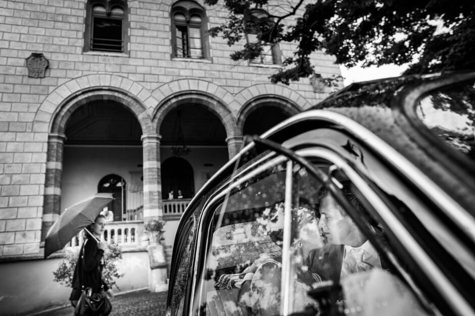 destination wedding photographer langhe