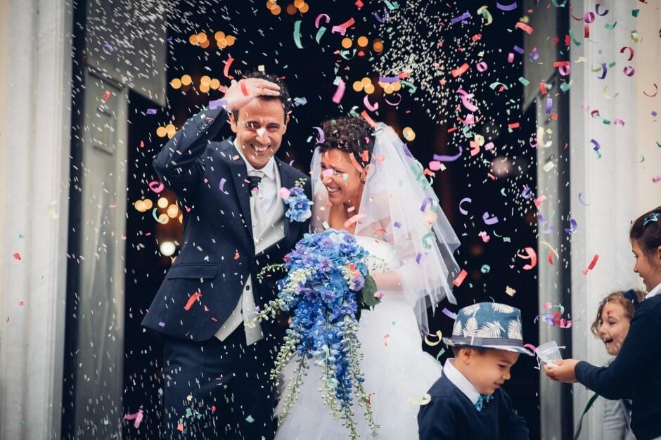 Fotografo matrimonio Albisola