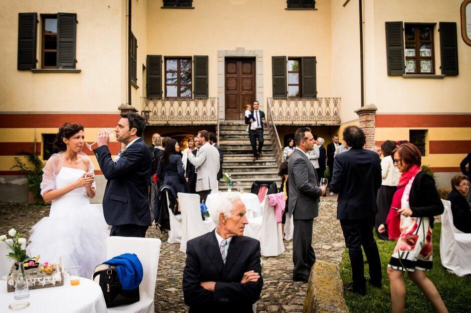 Matrimonio Villa Delfini opinioni