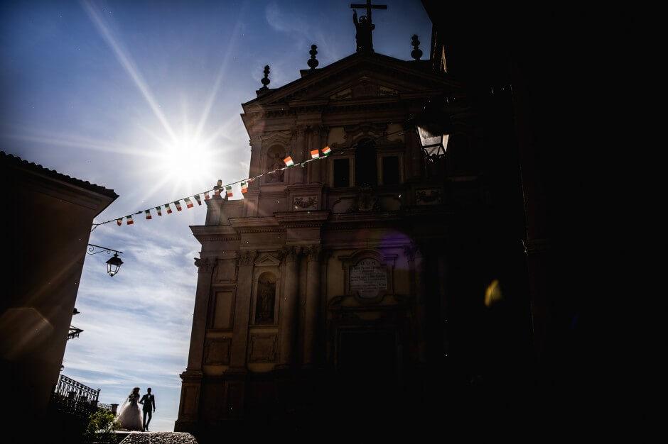 Wedding Photography Monferrato