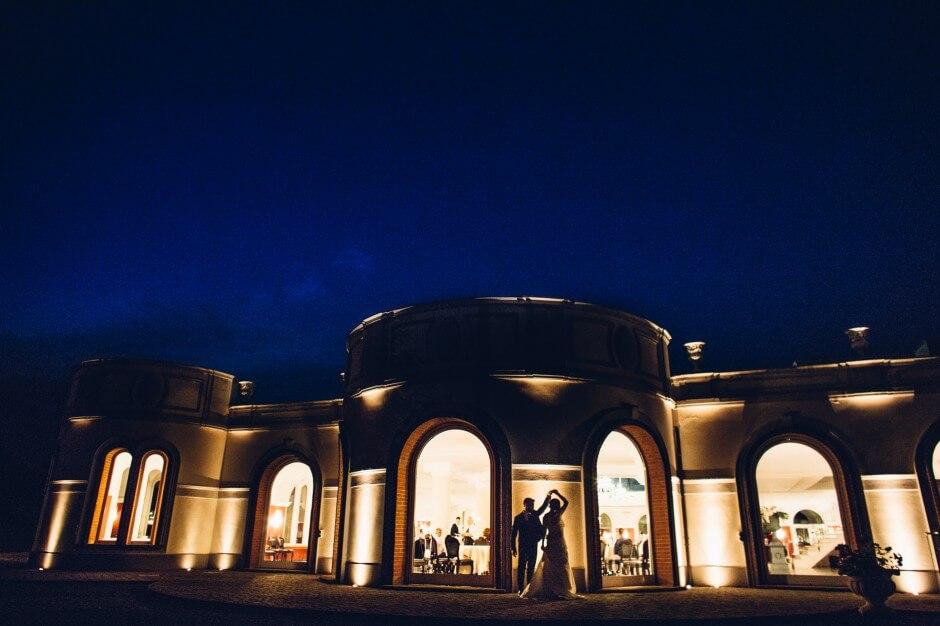 location matrimoni alessandria