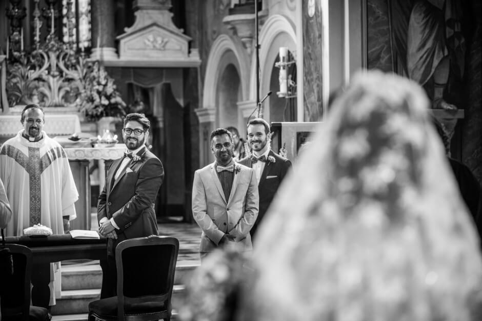 Cerimonia Matrimonio Pino Torinese