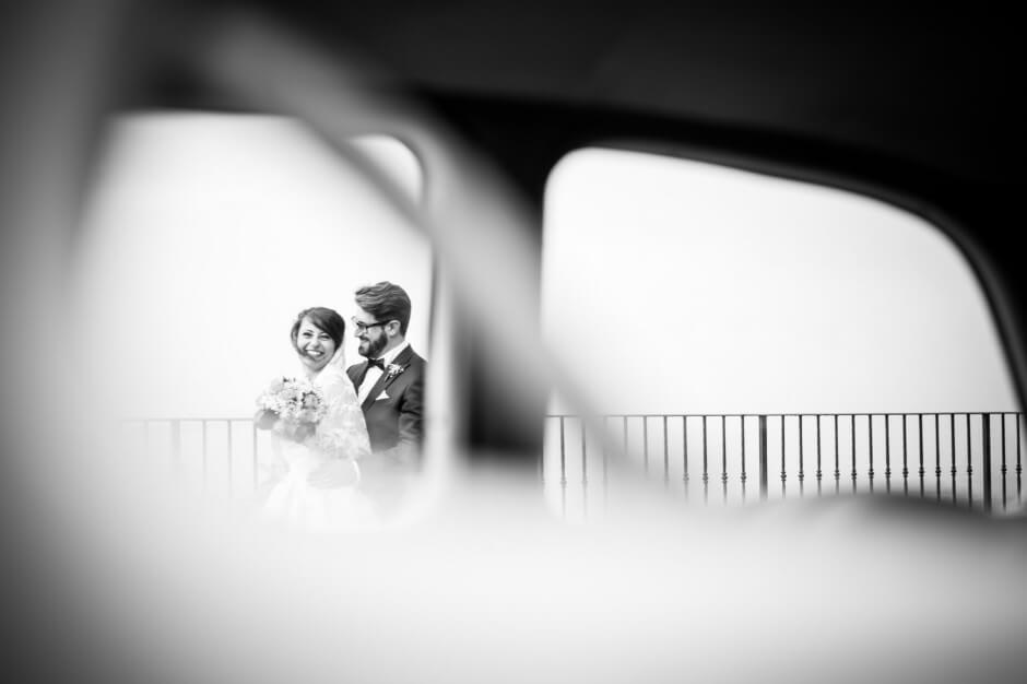 Foto matrimonio vigne Monferrato