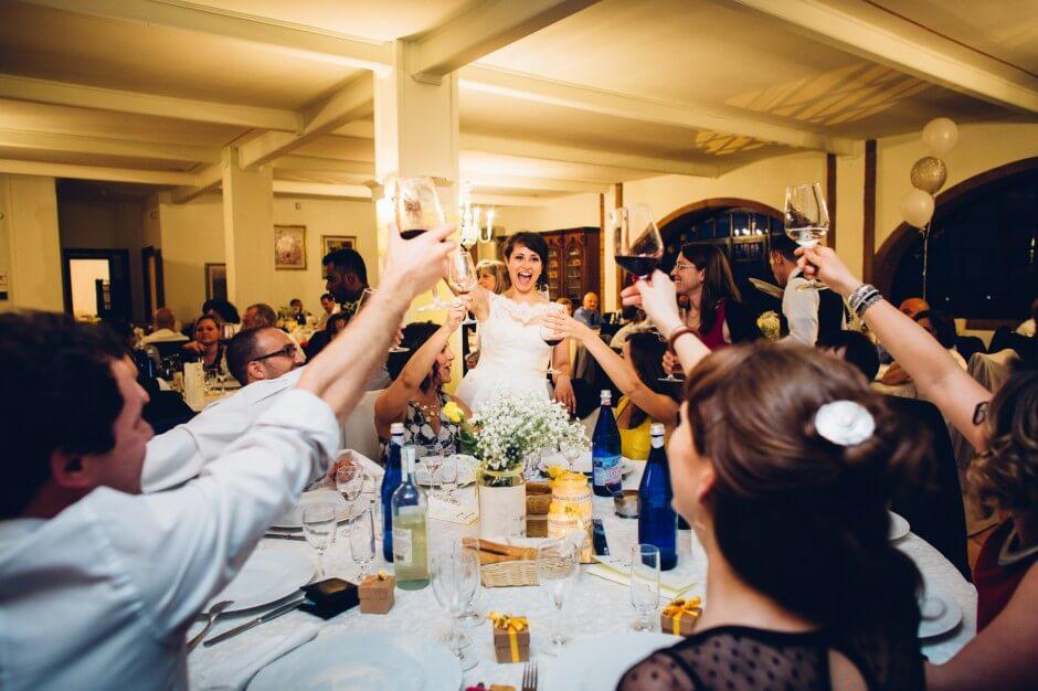 Fotografo Matrimoni Bric Montiglio