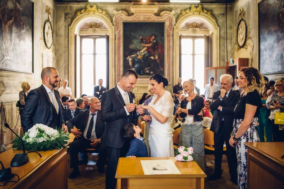 Matrimonio In Comune : Matrimonio in municipio joyphotographers