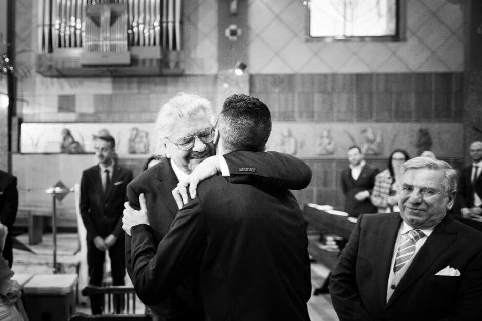 Foto Cerimonia matrimonio Torino