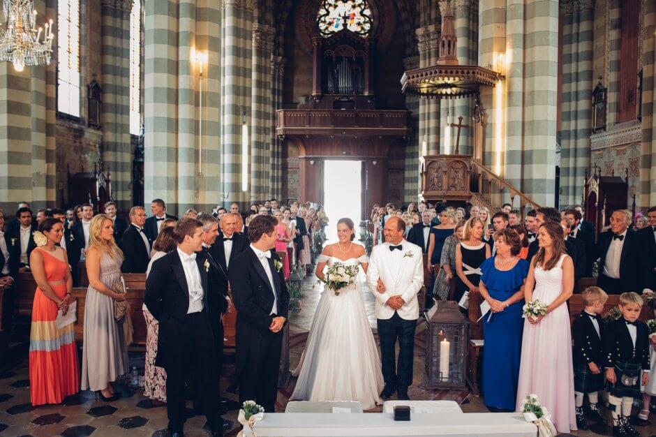 Wedding photographer Fontanile Italy