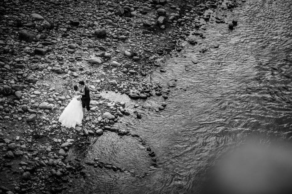 Matrimonio Stura di Lanzo