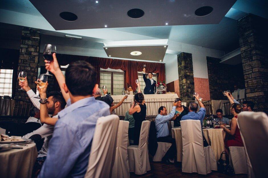 Matrimonio Hotel Piemonte Lanzo opinioni