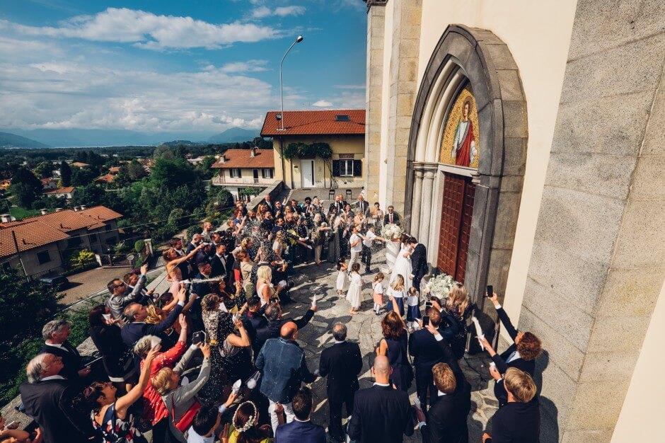 Parrocchia di Santo Stefano Taino