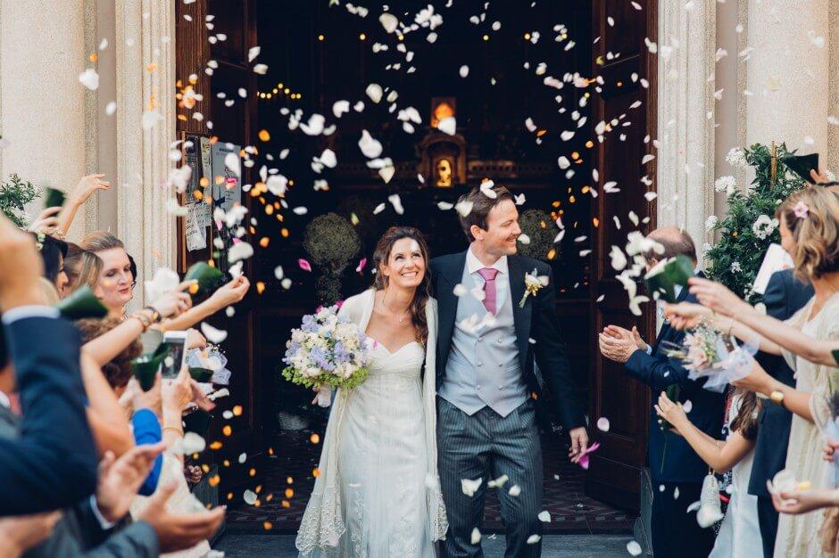 Fotografo matrimonio Cavoretto Torino