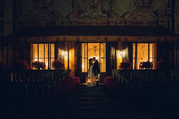 Matrimonio Tenuta Berroni Racconigi