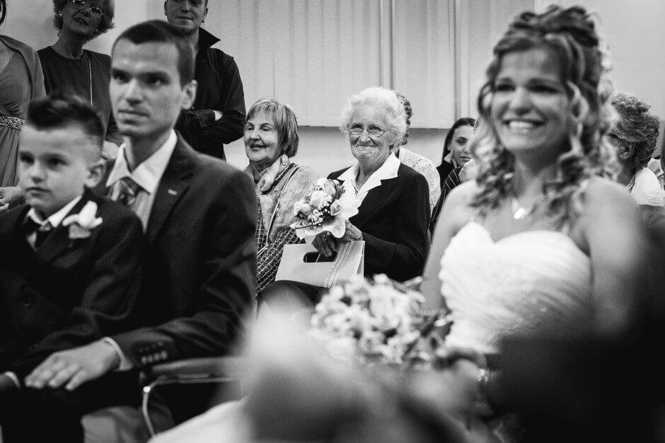 Fotografo Matrimonio Chianocco