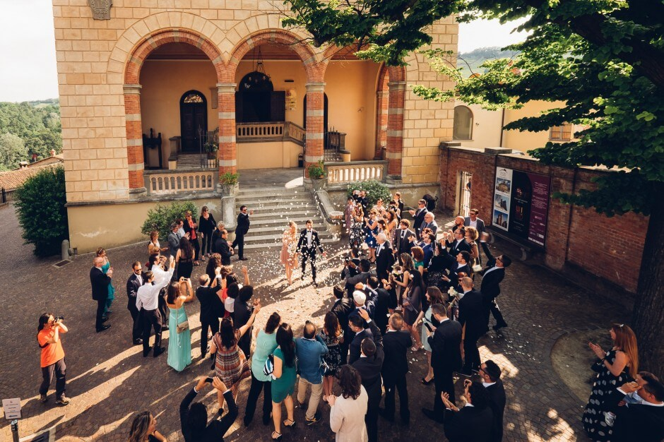 Matrimonio In Langa : Matrimonio nelle langhe joyphotographers