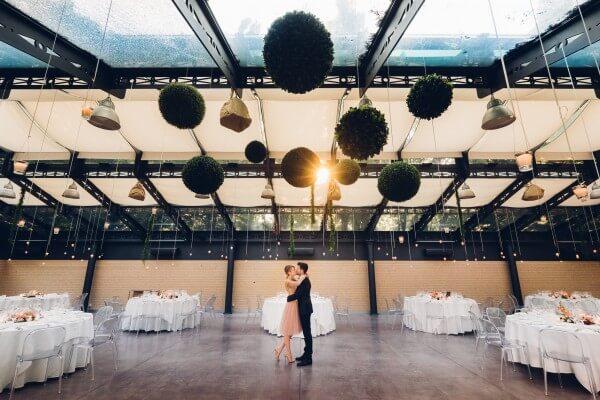 fotografo matrimonio Tenuta Fontanafredda